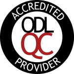ODLQC-Accreditation-Badge-300ppi